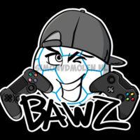 FifaBawz - GameBawz